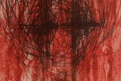 Tagli di sangue